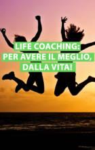 life-coaching-roma-skype