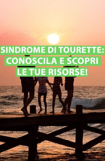 mentoring-conoscere-sindrome-tourette