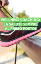 wellness-coaching-roma-skype