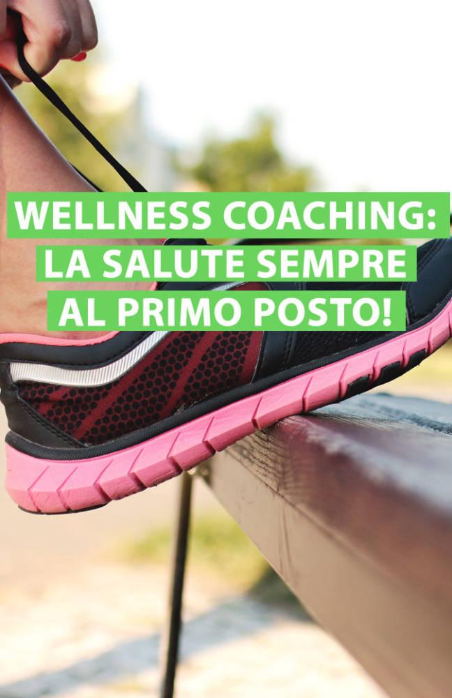 wellness-coaching-roma-skype
