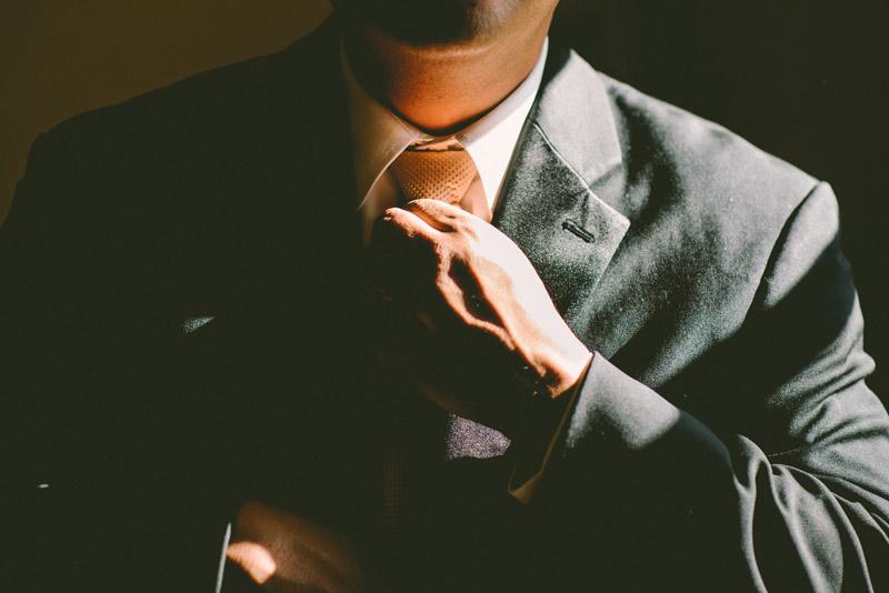 codice-etico-coaching