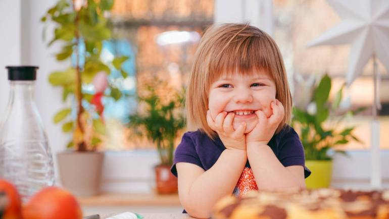 Quali sono i sintomi della Sindrome di Tourette e come si cura?