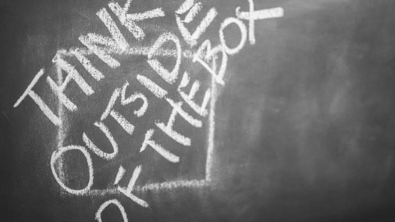 Come gestire i pensieri negativi e i problemi quotidiani?