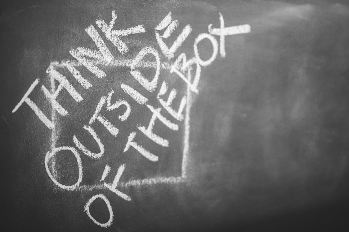 Come gestire i pensieri negativi e i problemi quotidiani
