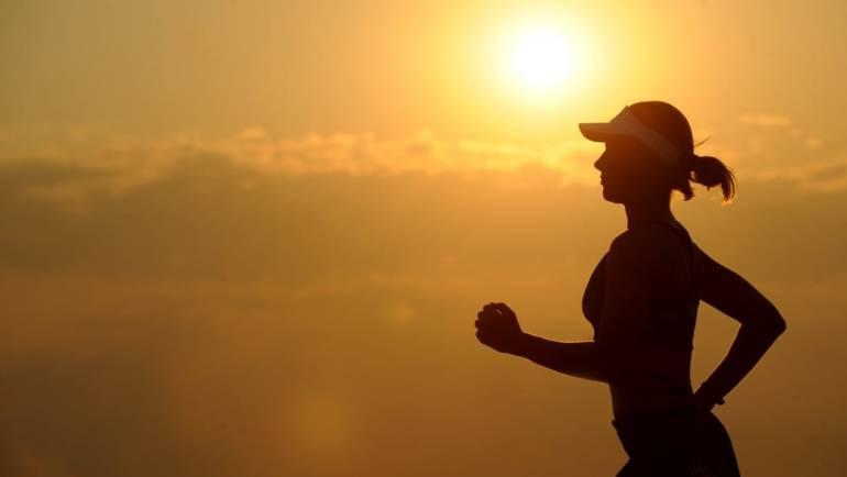 Come vivere a lungo e sentirsi meglio?