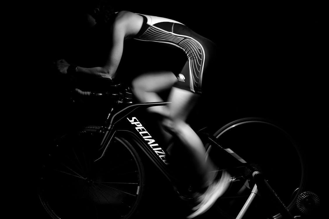 Come migliorare le prestazioni sportive?