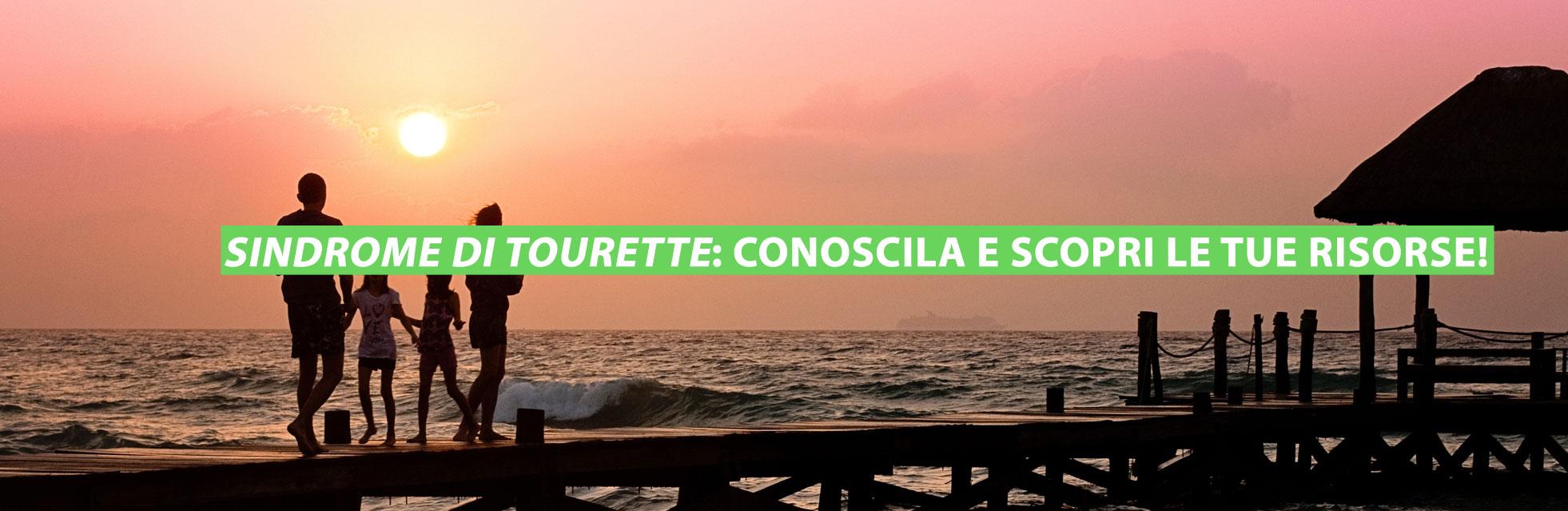 vivere-sereni-e-felici-sindrome-di-tourette-mental-coaching