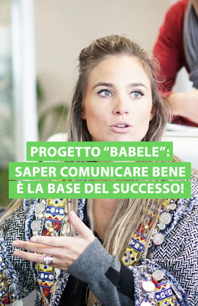 Prodotto-Babele
