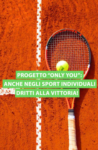 Prodotto-Only-You-sport-individuali-coaching
