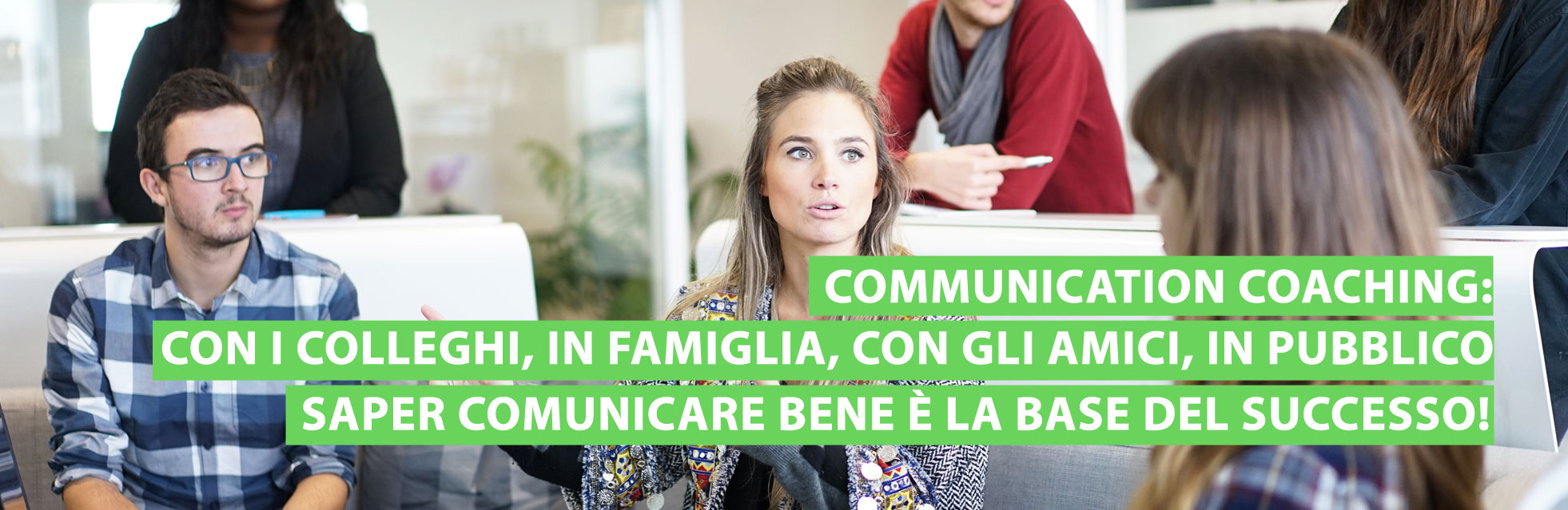communication-coaching-impara-come-comunicare-bene-ed-efficacemente
