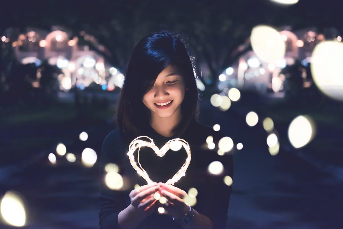 Qual è il segreto della felicità? Risponde la scienza