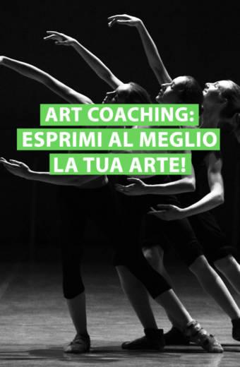 Prodotto-Art-Coaching