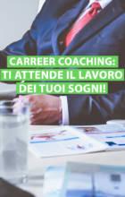 Prodotto-Carreer-Coaching
