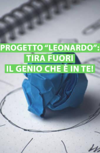 Prodotto-Leonardo