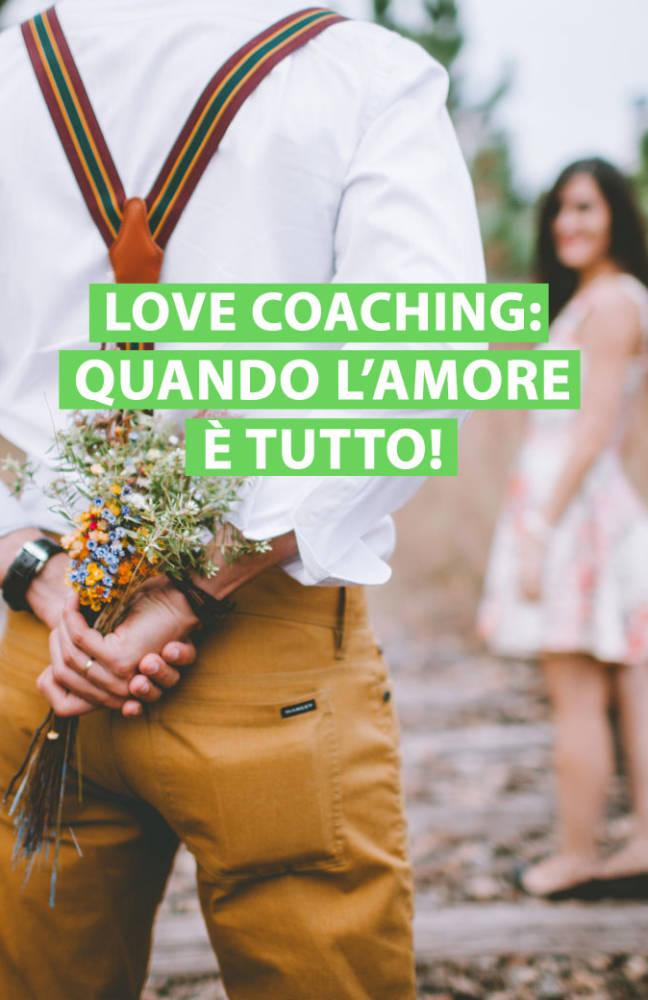 Prodotto-Love-Coaching