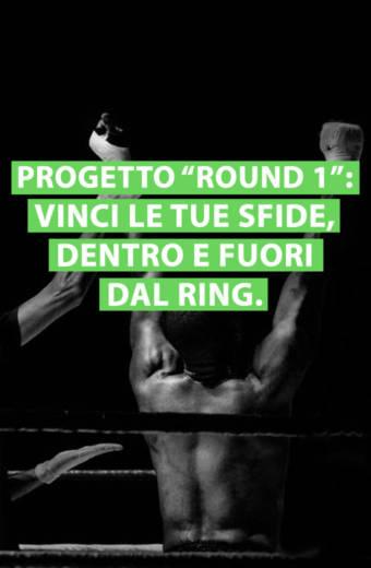 Prodotto-Round-One