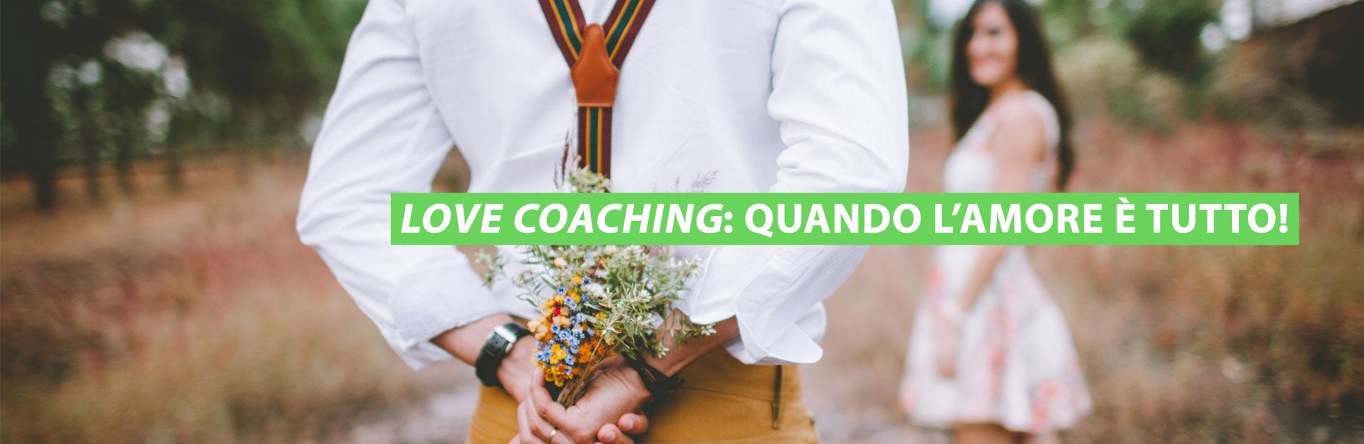 slider-love-coaching