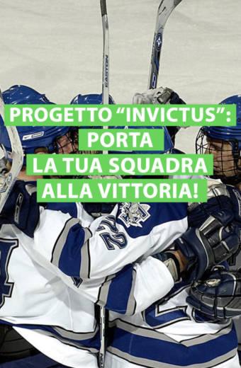 Prodotto-Invictus