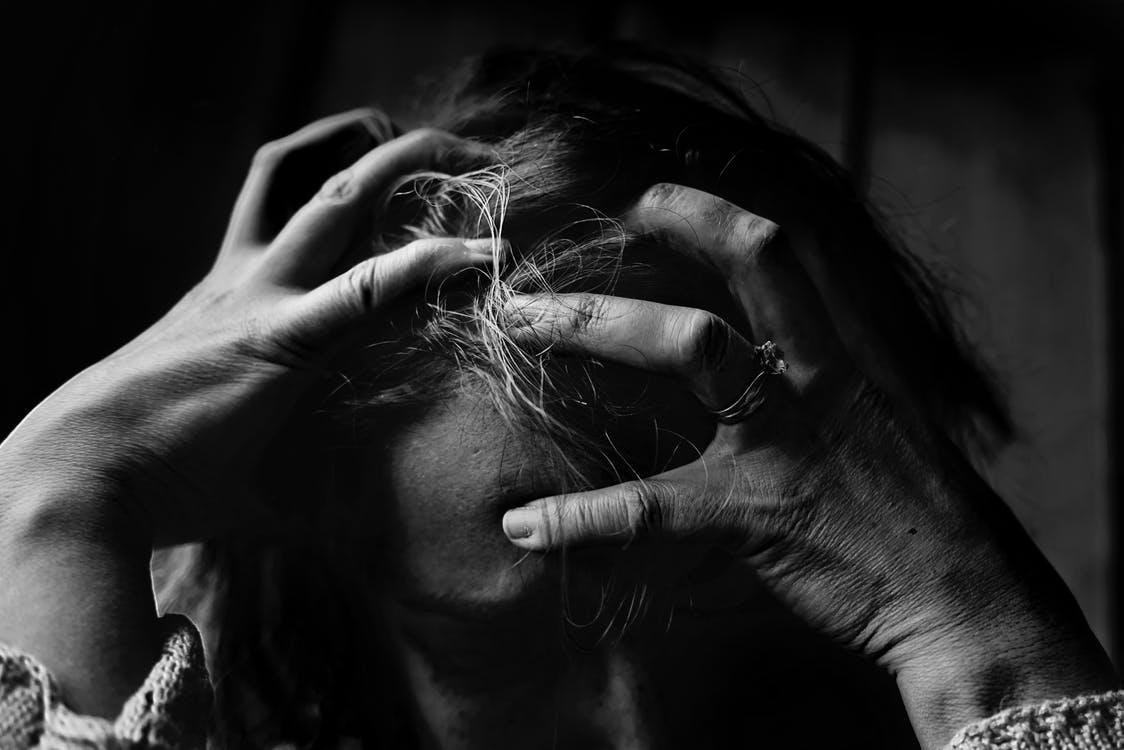 Stress - Come combatterlo e rilassarsi