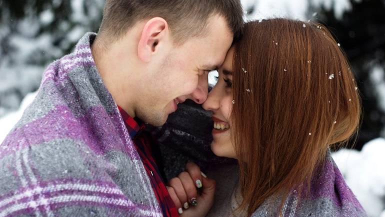 Intelligenza emotiva: come gestire le emozioni e non perdere il controllo