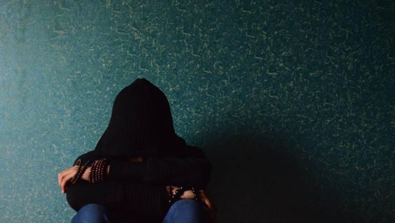 Come vincere la depressione?