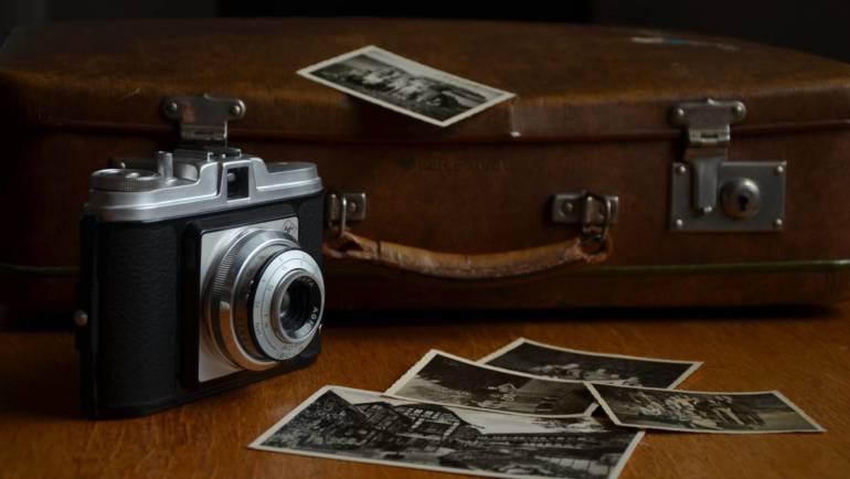 Come dimenticare e cancellare i brutti ricordi