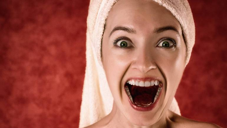 In che modo gestire le emozioni giova alla salute