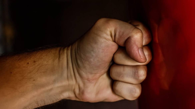Violenza e distruttività: come riconoscere e gestire le emozioni disfunzionali