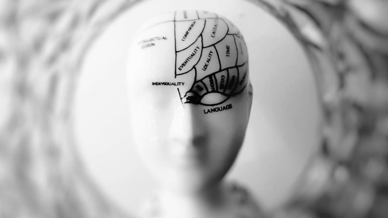 Cos'è la Programmazione Neuro Linguistica (PNL) e come funziona?