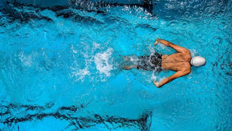 Come vincere l'ansia da prestazione e aumentare la concentrazione sportiva