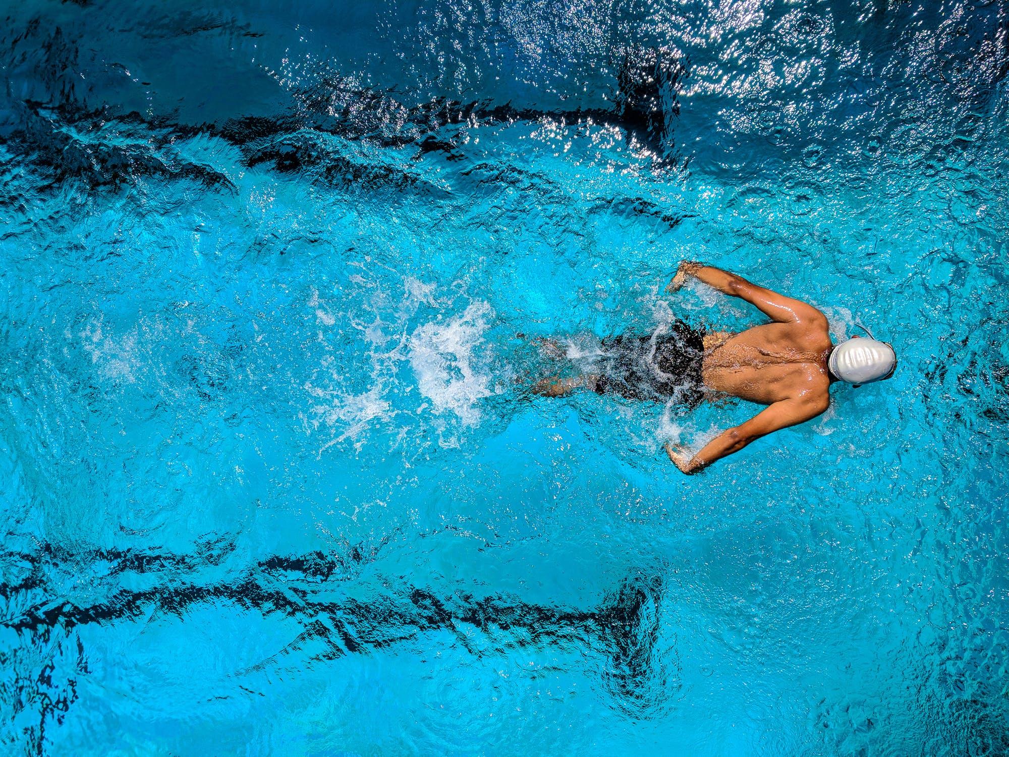 a43334a46b4d Come vincere l'ansia da prestazione e aumentare la concentrazione sportiva