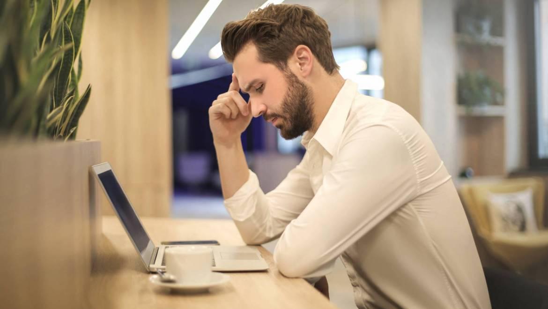 Skype mental coaching: si può fare?