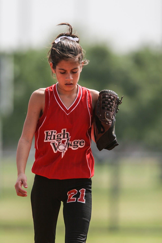 Sport mental coach Latina: gli adolescenti e lo sport