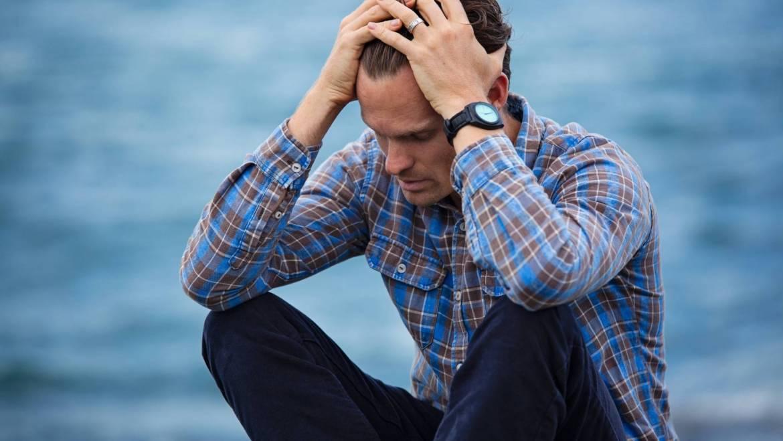 Training gestione dello stress Latina: come riconoscere e combattere lo stress