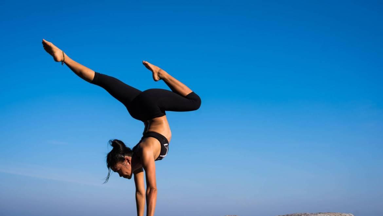 Wellness coach Roma: come star bene e in salute a ogni età