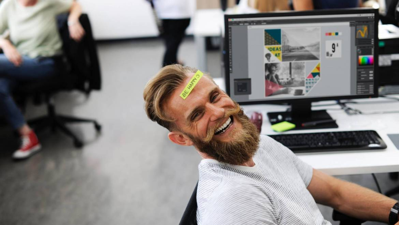 Come lavorare bene e migliorare il posto di lavoro