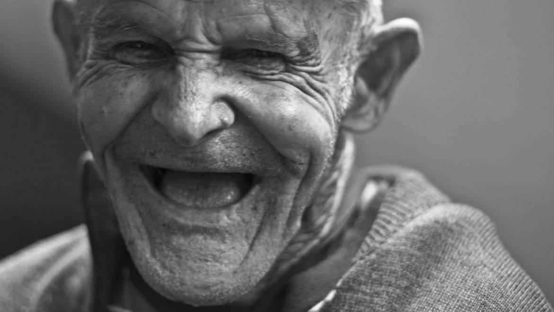 Come migliorare l'umore: 3 tecniche indispensabili