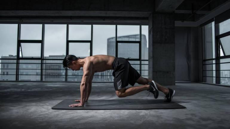 Perché i muscoli non crescono? Ecco una spiegazione scientifica