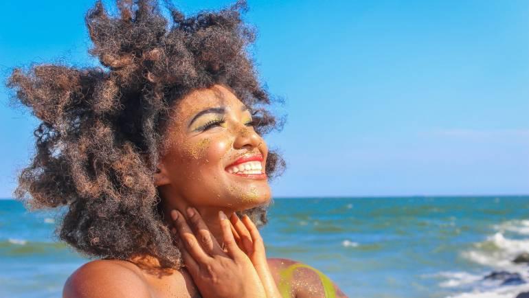 Come essere felici: trucchi e suggerimenti