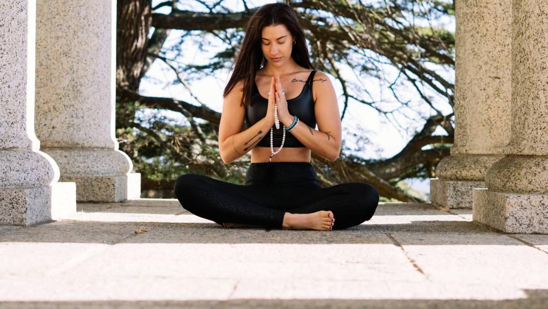 Meditazione Mindfulness: cos'è ed esercizi da fare a casa