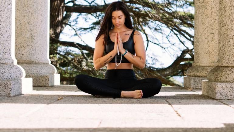 Meditazione Mindfulness: cos'è ed esercizi