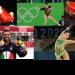 Sport coaching: gli insegnamenti degli atleti azzurri a Tokyo2020