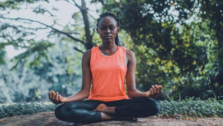Salutogenesi, ovvero la salute e come ottenerla